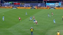 Bradley Wright-Phillips Goal HD -New York City FC 0-2 New York Red Bulls - 22-05-2016 MLS