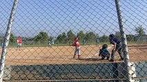 Marlins VS Cardinals LL Farm Team5/19/10