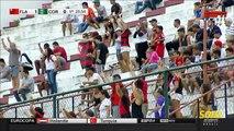 Flamengo 3 X 0 Coritiba - 2° Jogo Copa do Brasil Sub-17 2015