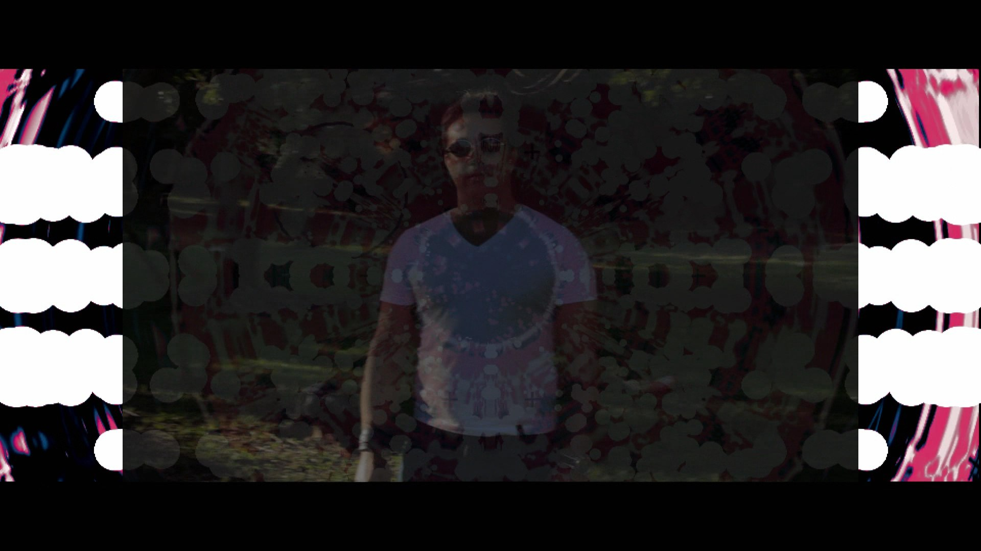 Lucas Andersson - Remix Vamos Passar a Noite No Céu  By Vicente Vince DJ