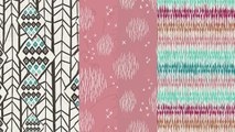 International Quilt Market Houston 2014 Fabric Collections- Art Gallery Fabrics | Part 2
