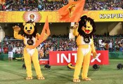 VIVO IPL 2016 51st Match GL vs KKR Match Highlights at Kanpur, May 19, 2016