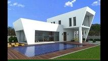 CMI-E-PR04-28 - Villa ZAMORA am Ort Ihrer Wahl an der Costa Blanca