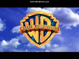 Opening To Harry-Potter And The Deathly Hallows (Part 2) 2011 DVD