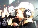 qlimax (8) 25/11/2006 backstage gelredome arnhem