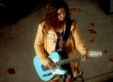 Sheryl Crow- All i wanna do