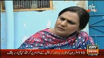 Jurm Bolta Hai  Crime Show 20th May 2016