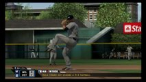 (PS3) MLB 10 The Show Highlight Reel - Instant Classic