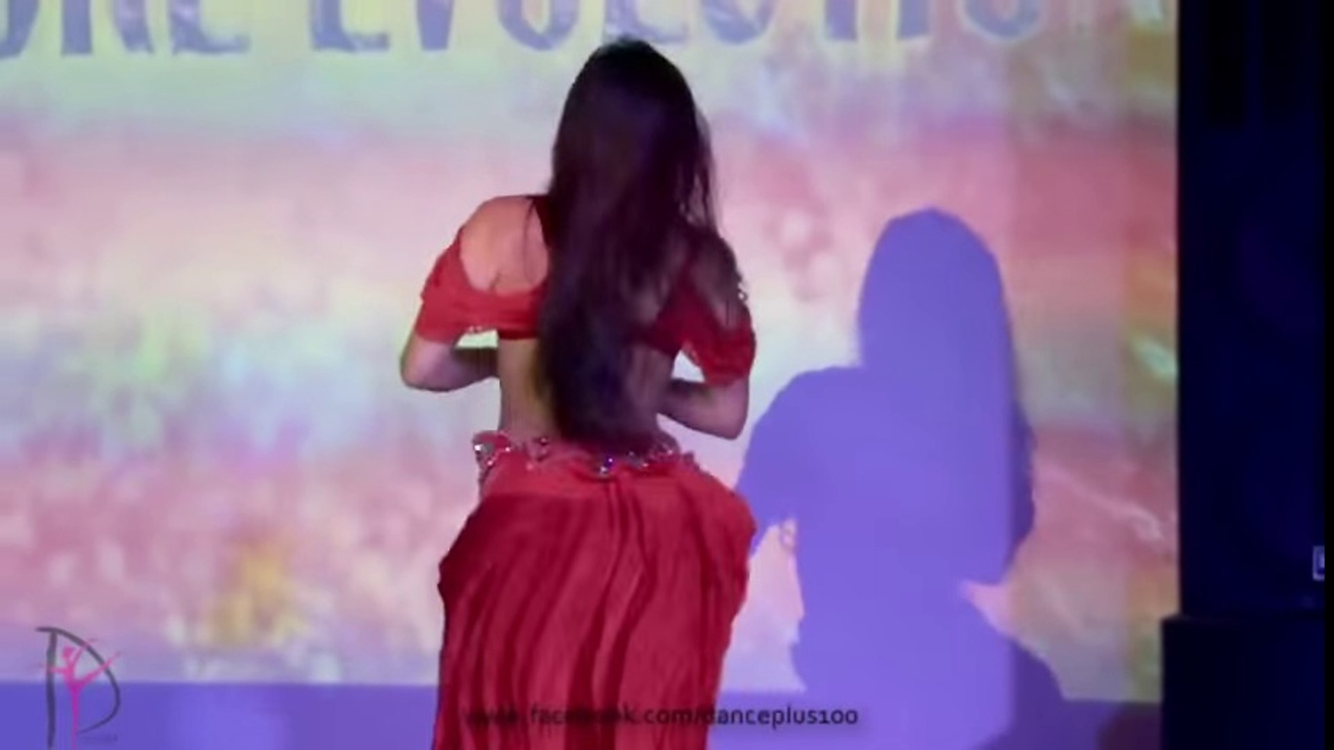 Mujra and hot hot belly dance 2016 -Best belly dance performed by alla kushnir 2016 - latest belly d