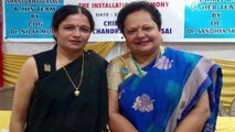 Jain social group Vapi- Celebrating 25 years !