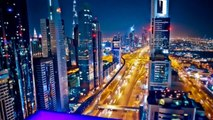Компания Kairos Technologies! Dubai 2015!!!