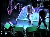 Sepultura - 20 - Hear Nothing See Nothing Say Nothing (Live 24  10  1993 Oslo)