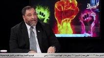 د . باسم خفاجي : 25 يناير القادم يحمل مفاجئات قاهرة لن يستطيع الإنقلاب ان يتصدي لها مهما حاول