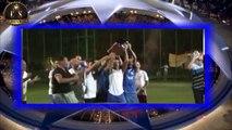 5 Minuti Di Recupero (Champions League - Gruppo C-D) ---4°Giornata---