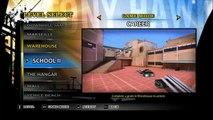 *Tony Hawks Pro Skater HD [Pc Xbox360 Ps3]