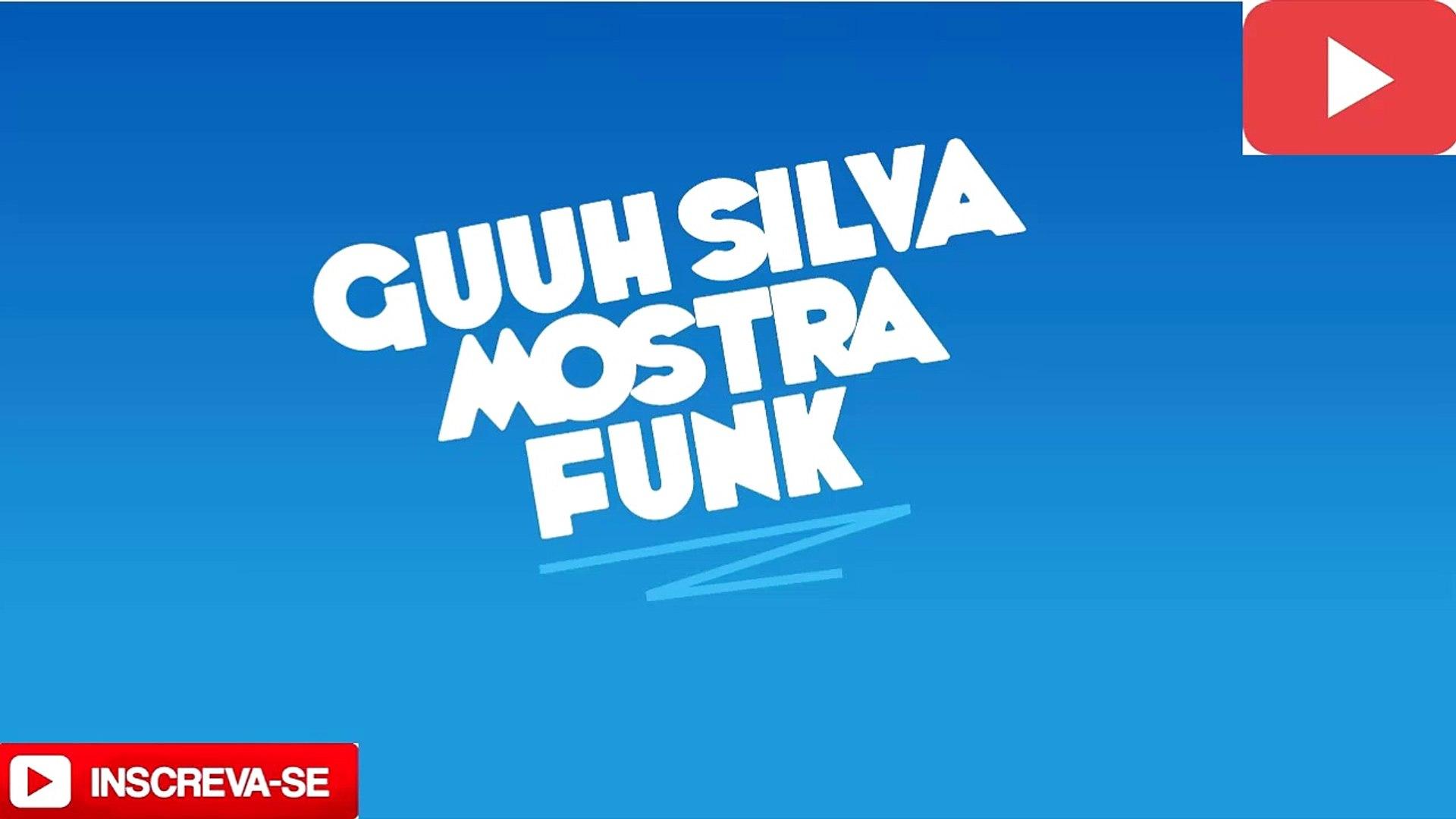 Maestro Bê MC Magrinho MC Jhey e MC Pedrinho - Mega Pra Elas (DJ Marquinhos TM) Lançamento 2016