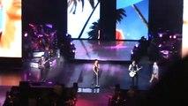 Jonas Brothers Ft. Frankie Jonas - LA Baby Irvine 9/19/10