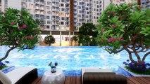 Căn hộ River City nổi bật tại khu đô thị Phú Mỹ Hưng