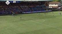 Boyd K. GOAL (4:0) Kilmarnock vs Falkirk (2016.05.22)
