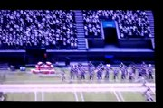 Barry Sanders Kickoff Return Touchdown Seahawks Madden 25 Ultimate Team NFL Legend
