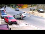 OMG !! What Happened to Car ??-Funny Whatsapp Video 2016   WhatsApp Video Funny 2016   Funny Fails 2016   Viral Video