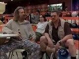"""Tous les """"Fuck"""" du film The Big Lebowski compilés en 2min !!"""