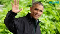 Obama is Headed for His First Ever Visit to Vietnam