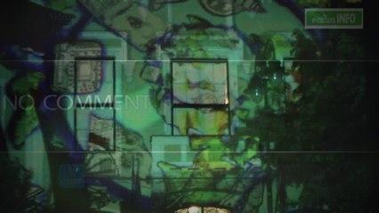 Noaptea Muzeelor la Complexul Muzeal Astra  - Casa Hermes