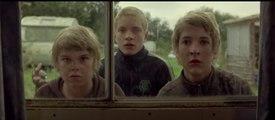 The Giants (2011) Full Film w/English Subtitles Pt. 2