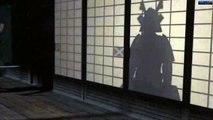 [CINÉMATIQUE] Tentative d'assassinat ratée #2 (Shogun II : Total War)