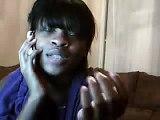 iChrissyVee's webcam video February 09, 2010, 09:28 PM