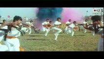 Hum Ko Hua Hai Pyar - Sainik - Ronit Roy & Ashwini Bhave - Alka Yagnik & Vinod Rathod