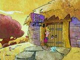 Dave the Barbarian - Here There Be Dragons / Pipe Down