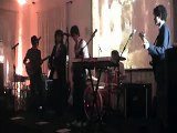 Racons - She's Electric [Oasis]               Buffet Colonial 22/01/10