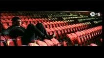 Main Bewaffa [Full Video Song] - Pyaar Ishq Aur Mohabbat