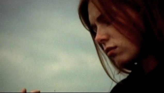 Bekennerschreiben - short film - Super8mm