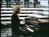 Gilbert O'Sullivan - Alone Again (original version)