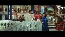 Phool Jaisi Muskaan - Taqdeerwala - Reema Lagoo & Venkatesh