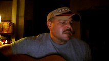 the good stuff kenney chesney cover creteman420's webcam video August 17, 2010, 09:26 PM
