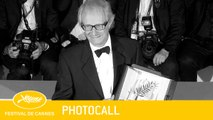 LAUREATS - Photocall - EV - Cannes 2016