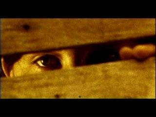 HAUT - shortfilm - 16mm - 22 Min - Steenbeck Cut