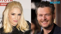 Are Gwen Stefani and Blake Shelton Making Their Baby Dreams Come True?