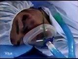 موت كوشي - مسلسل من النظرة الثانية الحلقة الاخيرة