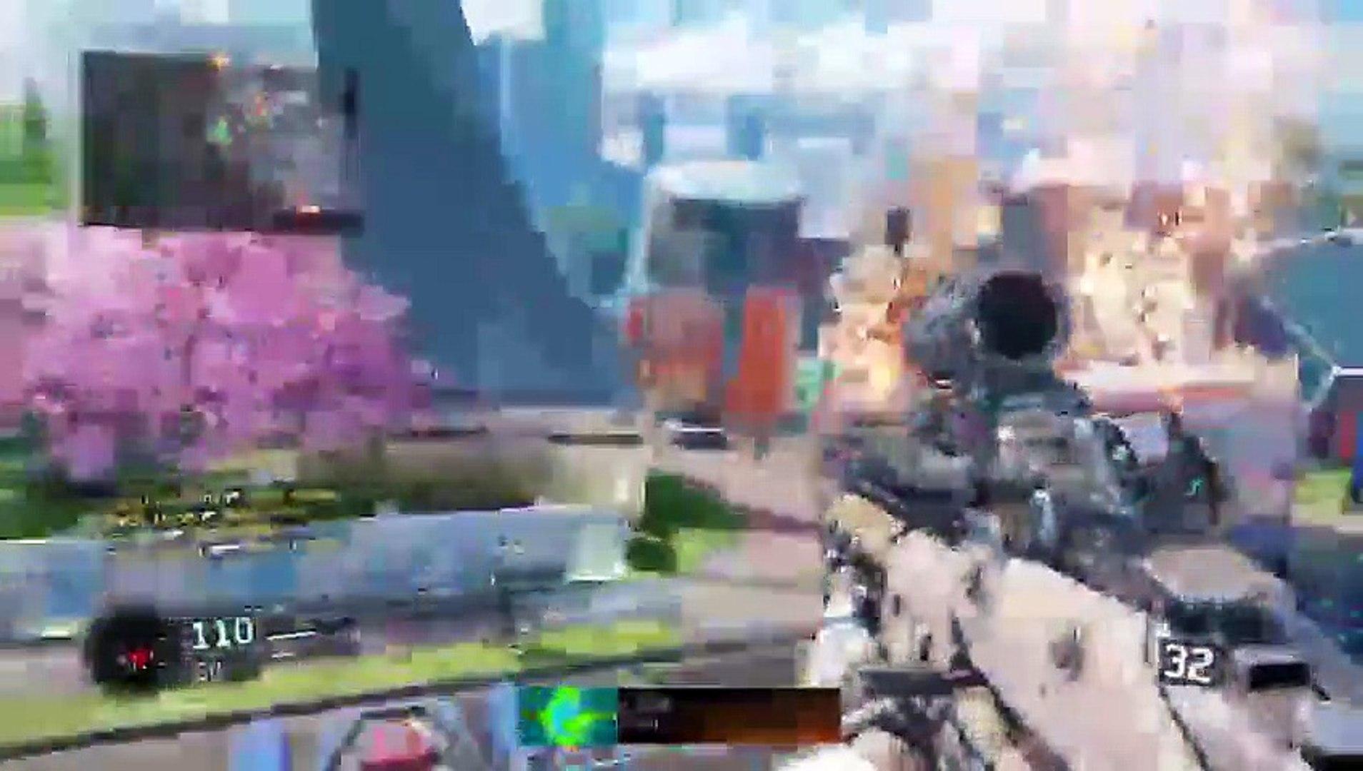 Black ops 3  solo  s bots (16)