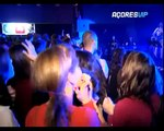 Atlântida 24 anos - Reportagem AzoresVip