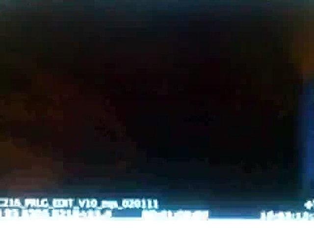 Фильмы с Кристен Стюарт~Сумерки Сага Рассвет Часть 2~Видео из Рассвета 2 | Godialy.com