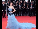 Blake Lively, Bella Hadid, and Victoria Beckham rule the red carpet at opening night of Cannes Film