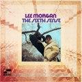 Lee Morgan - 1967 - The Sixth Sense - 01 The Sixth Sense