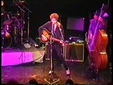 Bob Dylan - Ring Them Bells (Dublin 2000)