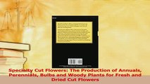 How to Plant Flowers - The Home Depot - video dailymotion